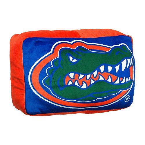 Florida Gators Logo Pillow