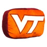 Virginia Tech Hokies Logo Pillow