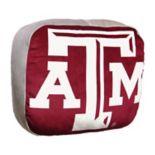 Texas A&M Aggies Logo Pillow
