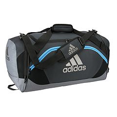 adidas Team Issue II Medium Duffel Bag