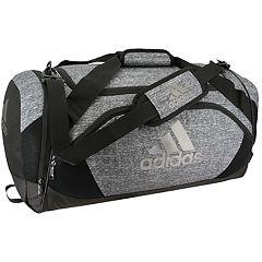213190d89d09 adidas Team Issue II Medium Duffel Bag