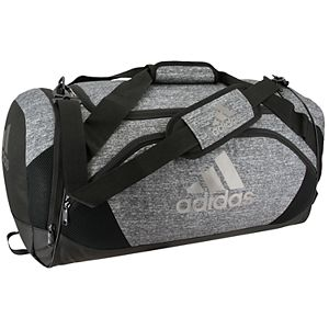 a0d3b2ef6a1a Nike Brasilia 7 Extra Small Duffel Bag