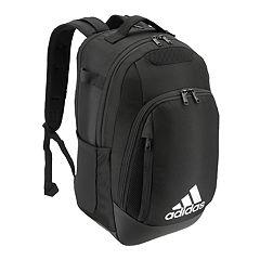 162e6d144efa adidas 5-star Team Backpack