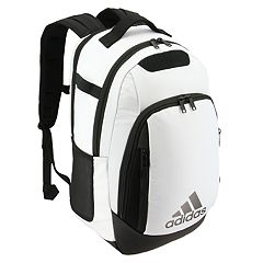 329bb3b95 Sale Neutral Adidas | Kohl's