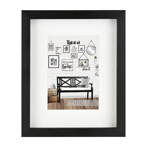 """The Gallery Collection 5"""" x 7"""" Frame"""