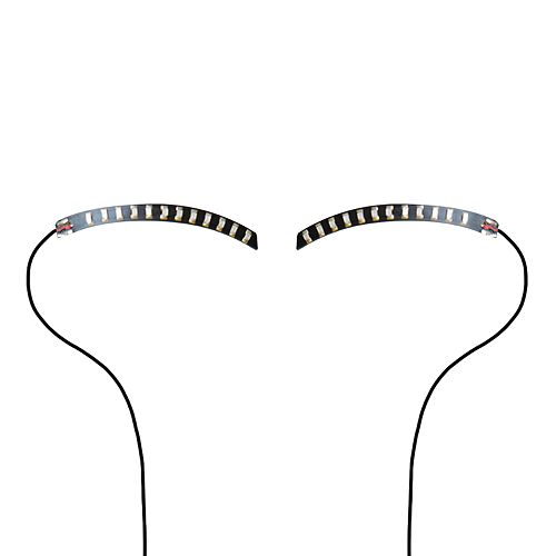 Protocol Digit-Eyez™ LED Eye Lights