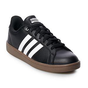 3274b86fa4f3 Sale.  44.97. Regular.  64.99. adidas Cloudfoam Advantage Men s Sneakers