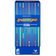 Password by Cardinal Games