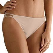 Vanity Fair Illumination String Bikini Panty