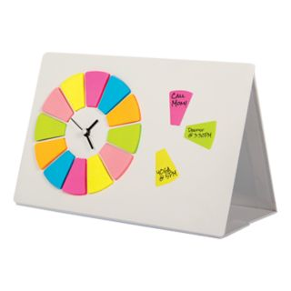 Write Time Right Place Game by Protocol