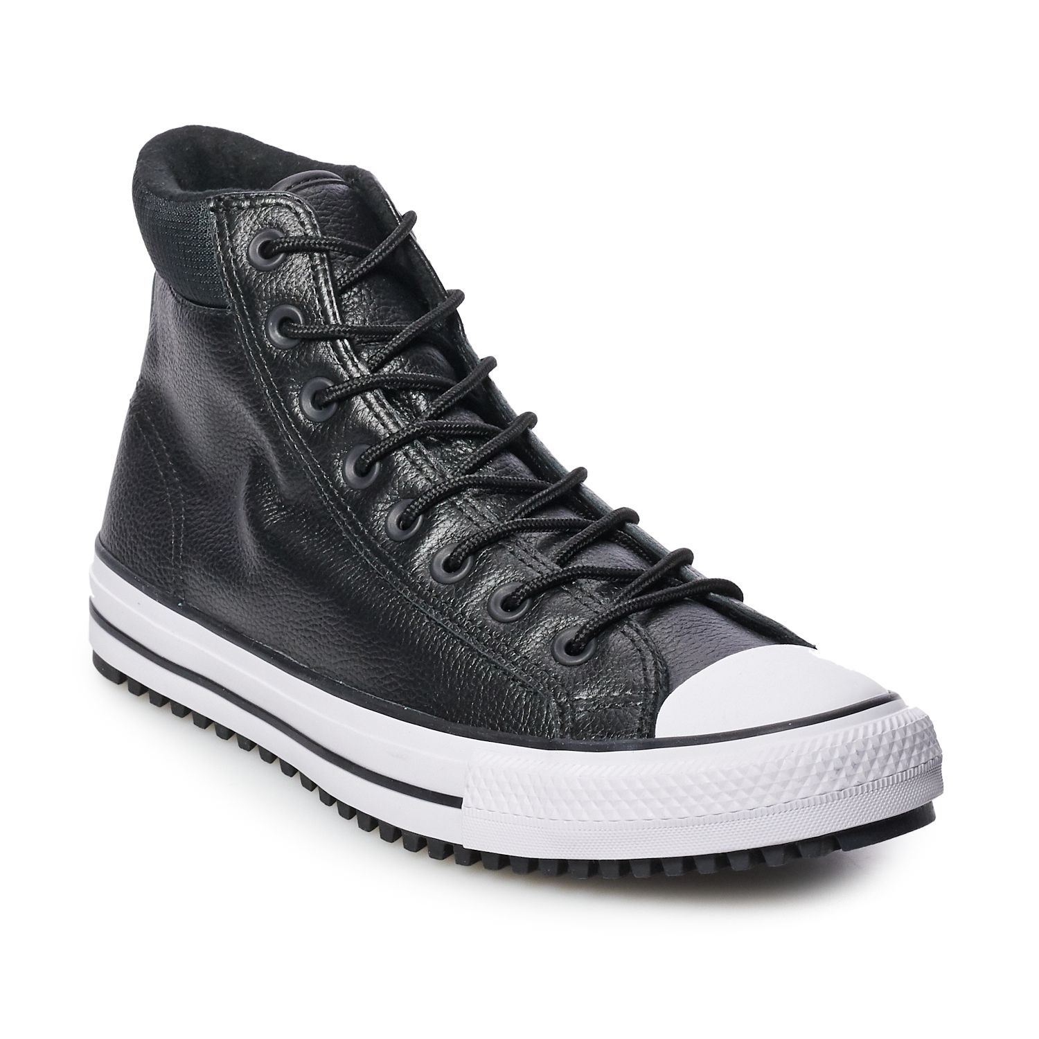 converse chuck taylor all star pc high top