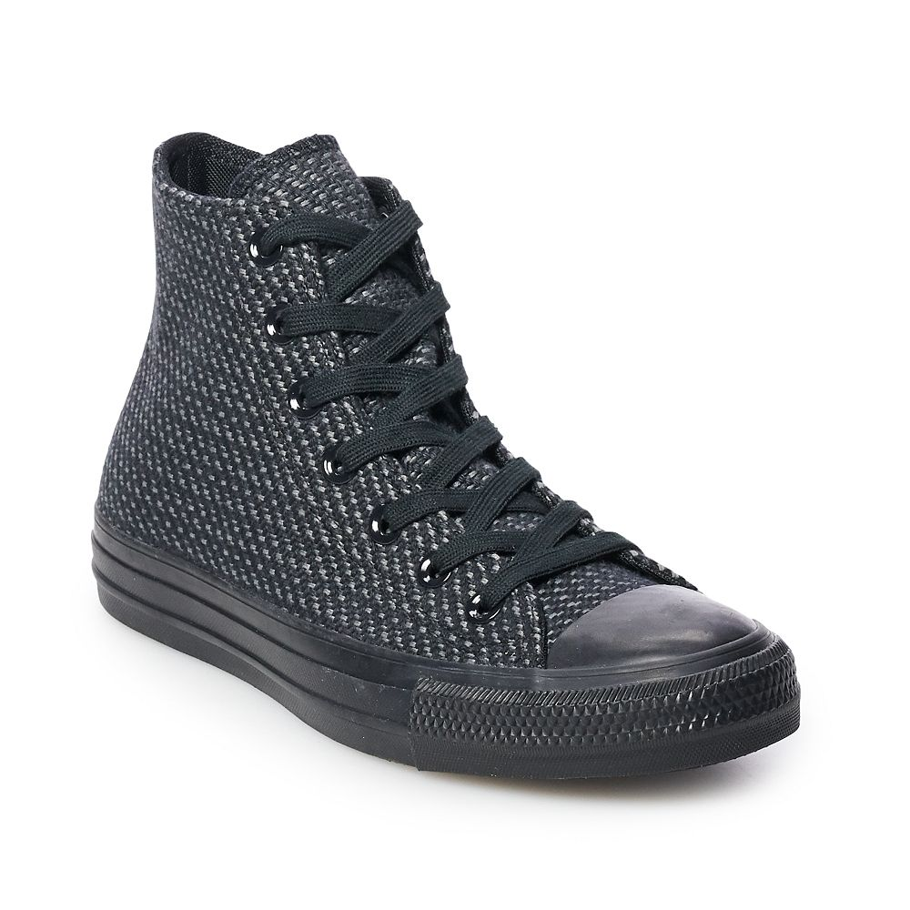 cbbf624f510ba6 Or check out these men s Chuck Taylor All Star High Street Wordmark Sneakers