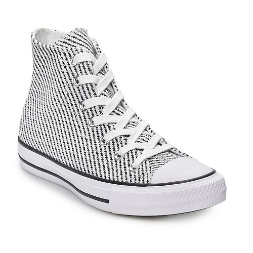 cc53243b50479c Women s Converse Chuck Taylor All Star Wonderland High Top Shoes