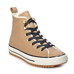 Women's Converse Chuck Taylor All Star Hiker Boot High Top Shoes