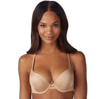 Candie's® Double Push-Up Bra ZZ84B493R