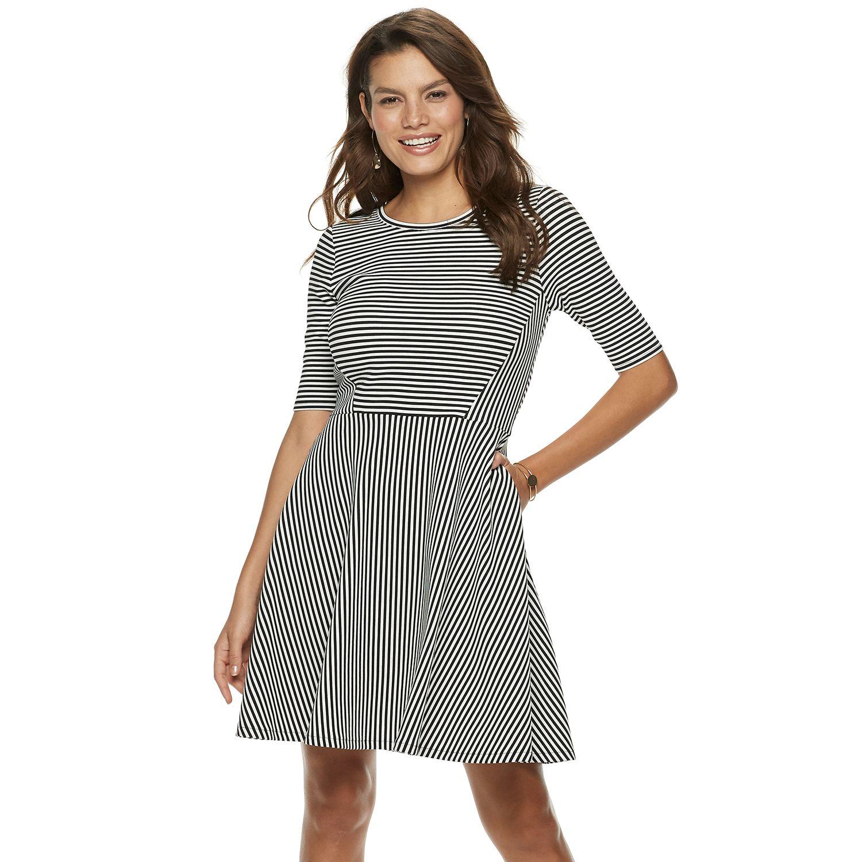 3611c52917b1d Semi Formal Dresses Juniors Kohls