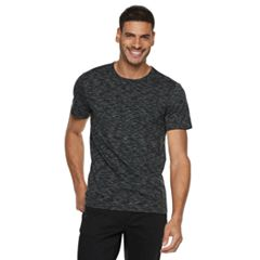 77b10115ab167 Marc Anthony | Kohl's