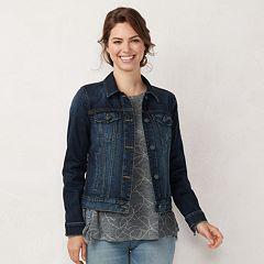 72f75cc71 Coats   Jackets