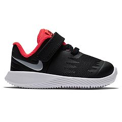 Nike Star Runner JDI Toddler Boys' Running Shoes