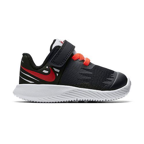 Nike Star Runner JDI Toddler Boys' Running Shoes