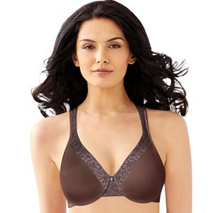 25e804a2a8 Regular.  40.00. Bali Bra  Cool Conceal Full-Figure ...