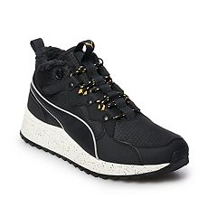 PUMA Pacer Next Mid Men's Sneaker Boots