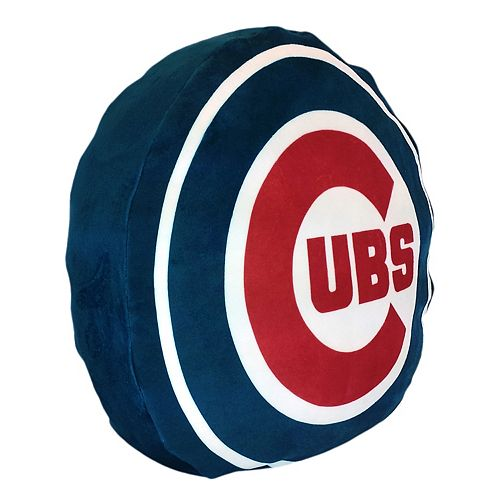 Prime Chicago Cubs Cloud Throw Pillow By Northwest Pabps2019 Chair Design Images Pabps2019Com