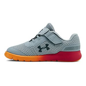 Under Armour Surge Toddler Boys' Running Shoes