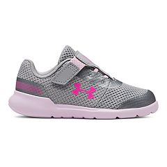 Under Armour Surge Toddler Girls' Running Shoes