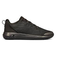 Under Armour Ripple Grade School Boys' Sneakers