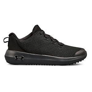 0fd341918e8cb Nike Revolution 4 Toddler Boys  Sneakers. (9). Sale
