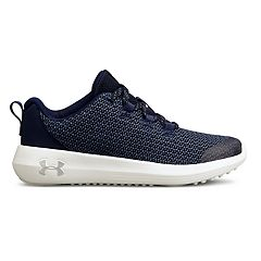Under Armour Ripple Preschool Boys' Sneakers