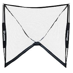 Champion Sports Rhino Flex Lacrosse Goal