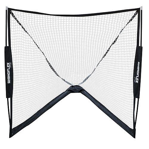 Champion Sports Rhino Flex Lacrosse Goal