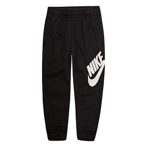 Toddler Boy Nike Futura Cuffed Pants