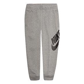 Toddler Boy Nike Futura Cuffed Pants