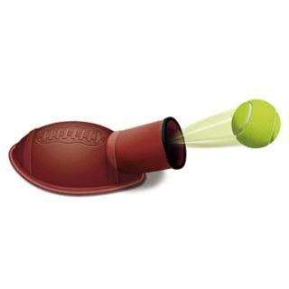 Original Fun Factory Tennis Ball Launcher