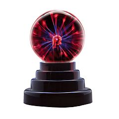 Original Fun Factory Mini Glass Plasma Ball