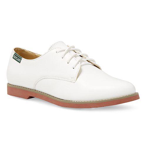 Eastland Bucksport Women's Shoes
