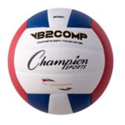 Champion Sports VB Pro Comp Series Volleyball