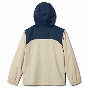 Boys 4-20 Columbia Glennaker Rain Jacket