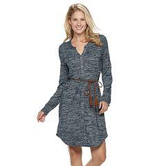 Women's SONOMA Goods for Life™ Utility Dress