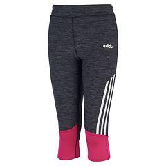 35a5e6346c3 Girls' adidas Clothing | Kohl's