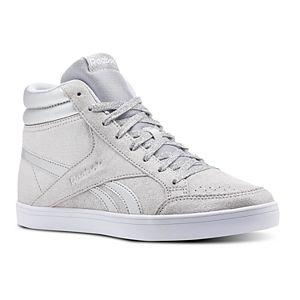 Reebok Ever Road DMX Women s Sneakers. Regular 620b0f25d