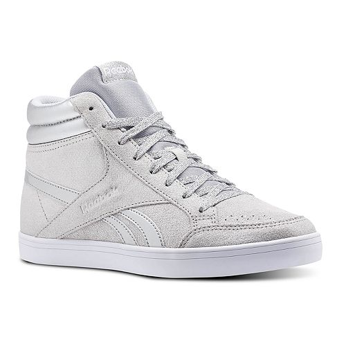 8463f06311d Reebok Royal Aspire 2 Women s High Top Shoes
