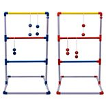 Champion Sports Ladderball Game Set