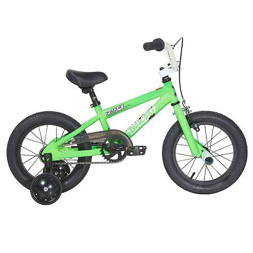 """Tony Hawk 14"""" Tony Hawk HWK 360 Bike"""