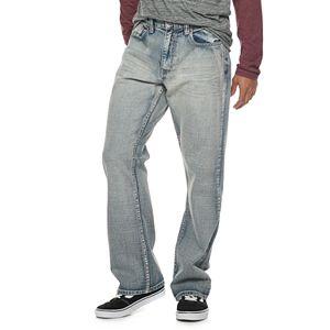 e4982dc58a9 Men s Levi s® 517™ Bootcut Jeans
