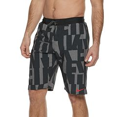Men's Nike Vector Vital 11-inch Volley Shorts