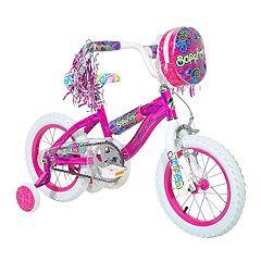 Avigo 14' Avigo Sapphire Bike